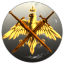 The 20th Legion