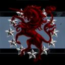Equestrian State Militia