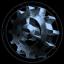 darkmoon mining unlimited