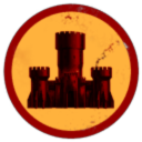 Bella Atlantis Corporation