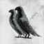 Peaceful Pigeons Freedoms Corp