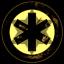 Myrmidon Legion