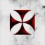 The Templar Priests