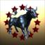 UA Bulls