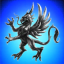 Silver Gryphons Inc
