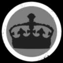 Black Queen Enterprises