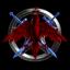 Sennin Corp
