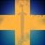 Viking Squadron