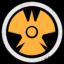 Atomic Prototype