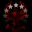 Legio XIII. Gemina