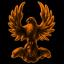PHEONIX ARMS