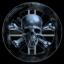 Blue Steel Mercenaries