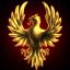 Star Serpent Corporation