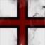 Templars Old Guard