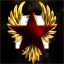 Academy of Russian Far East
