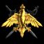 Hawk Brigade