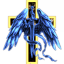 Angelicus Cruxes INC. LLC