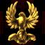 Royal Division 8183