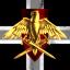 Combat Pilots Anonymous