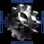 Blackrose Manufacturing