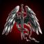 Hellfire Knight Corp.