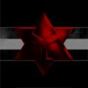 Trademic Legion