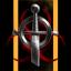 Kadavr Crimson Guard