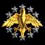 United Pwnage Service