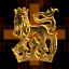 Kingdom Of Zion