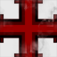 New Order of Templars