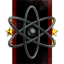 Hazardous Industry Corporation