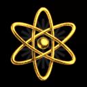 Gauge bosons