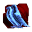 Blue Cardinal Empire