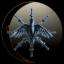 Salcor Exploration Division