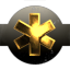 Phenomenon Corporation