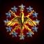 Nagy-Hungarica Federation