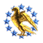 Gold Falcon Industries