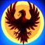 Icarus Solar Exploration