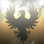 Draconigena -AE C