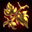 Gold Leaf Mining