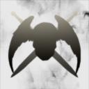 Shadow Elite Fleet