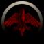 Division Valhalla