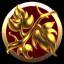 Ragnarok Elite