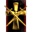 Clerus Pipanus