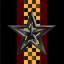 Legion of the Obsidion Star