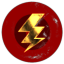 System Shock Inc.