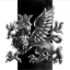 Shinrai Corporation