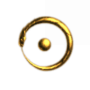 Zodiak Mining