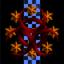 Razorwalker Corporation