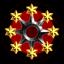8 Star Network Corporation
